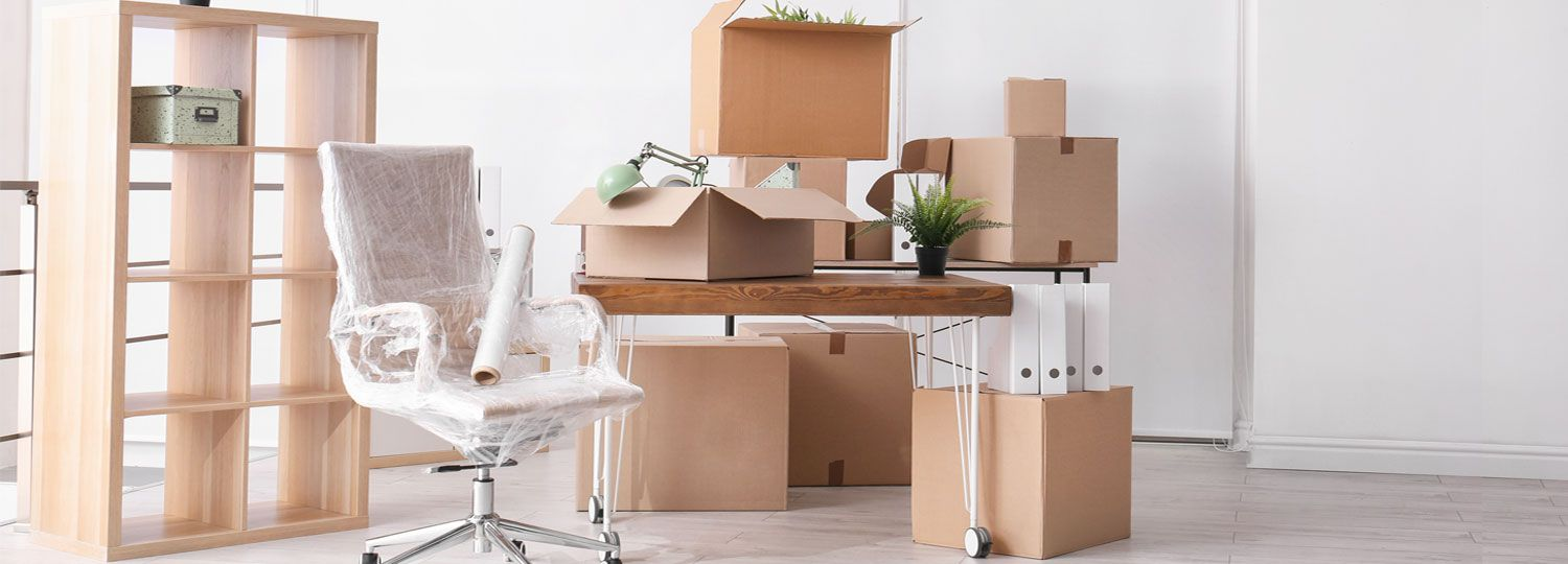 Affordable_and_Personalized_Relocation_Services