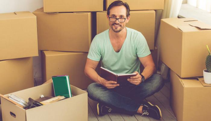 Common_Mistakes_to_Avoid_while_Moving