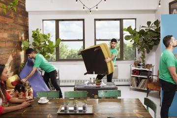 Benefits_of_Hiring_Moving_Companies